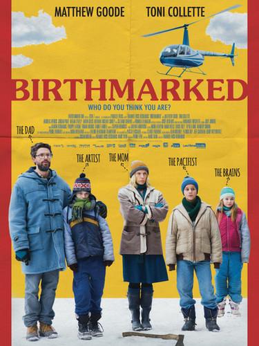 Birthmarked_Theatrical_1Sht_27x39_E1_v5.
