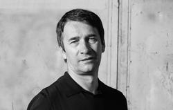 Andrej Stritof