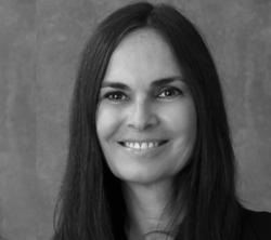 Cristina Zumarraga