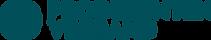 PV_Logo_RGB.png