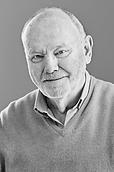 Ole Søndberg.png