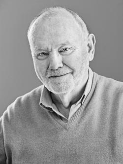 Ole Søndberg