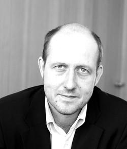 Jörg Trentmann