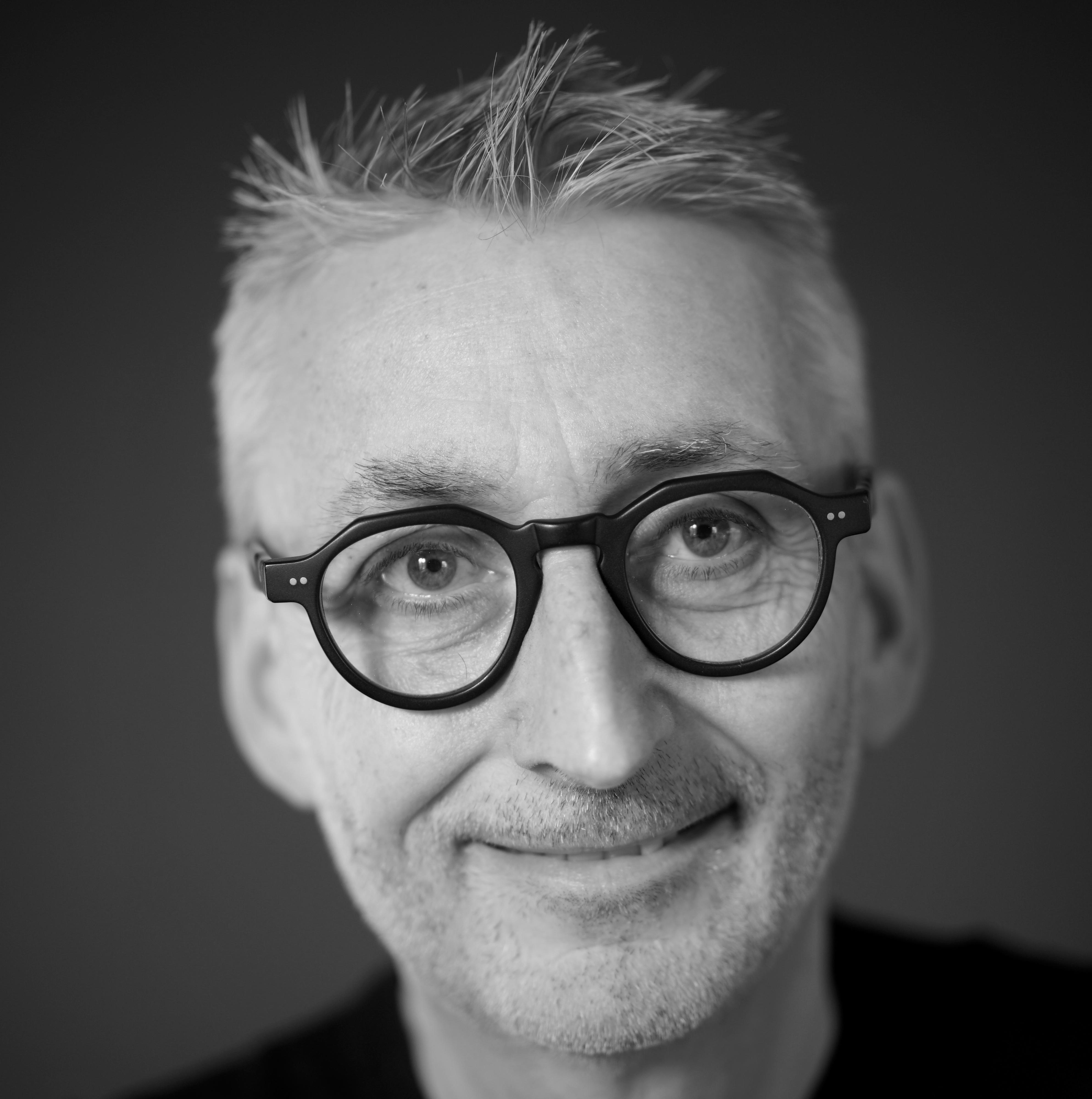 Ulrik Bolt Jørgensen