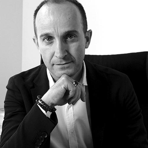 Marco Rosi