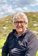 Jose Maria Morales.JPG
