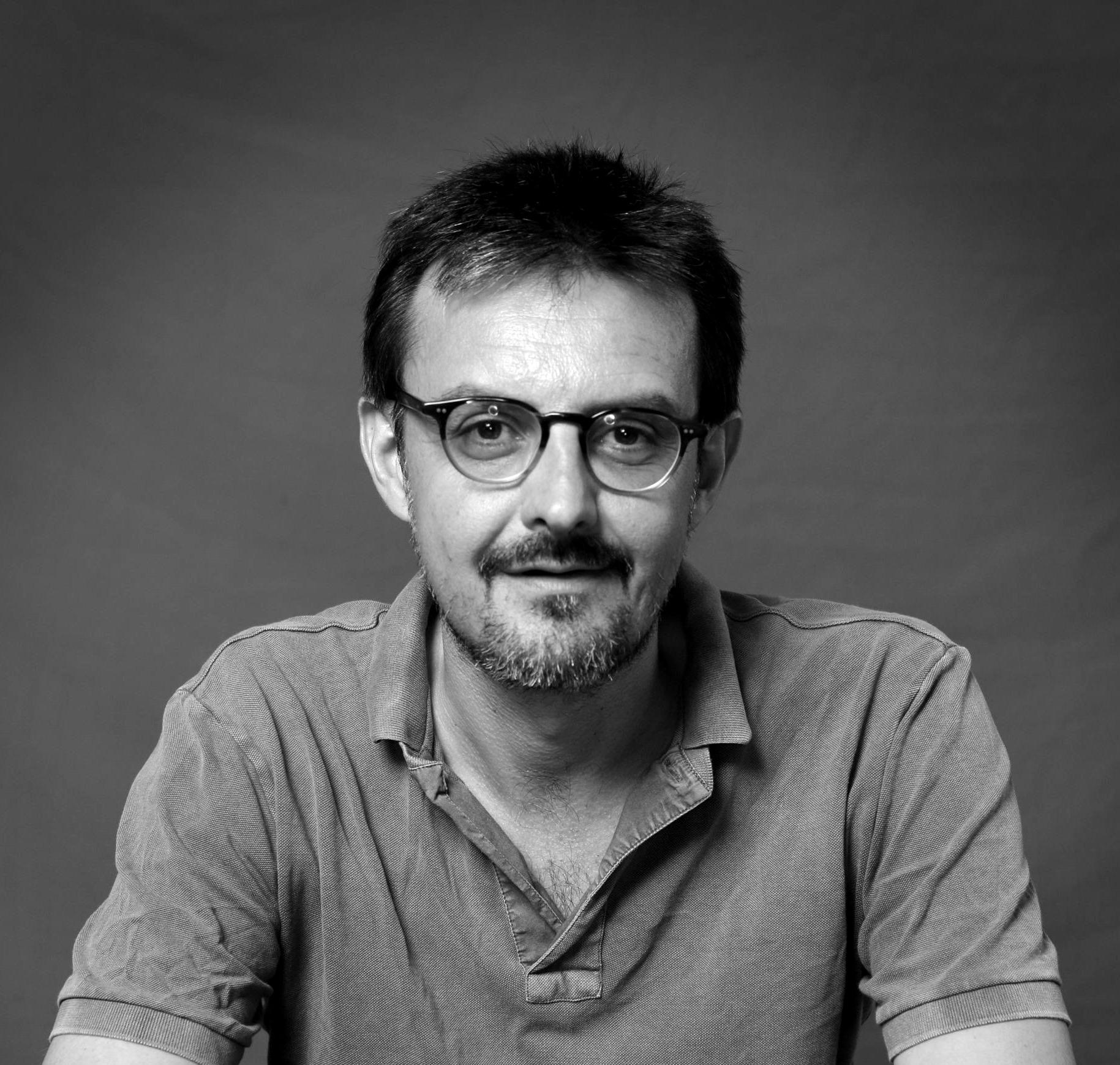 Mario Gianani