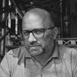 Artem Vasilyev