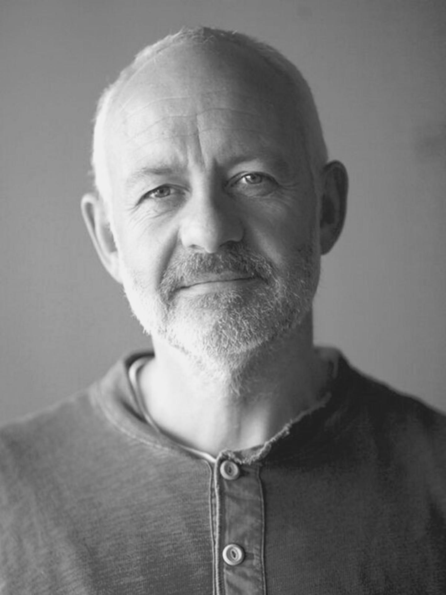 Morten Kaufmann