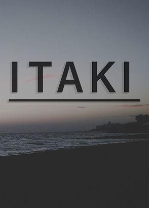 itaki_revised2.jpg