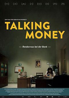 Talking money.jpg
