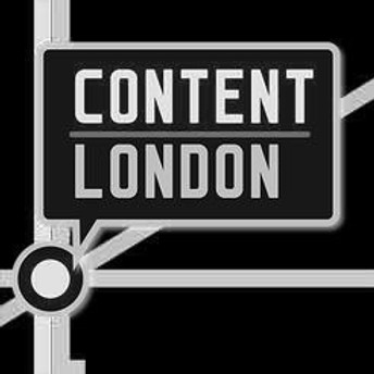 C21 Content London