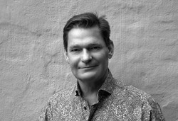 Lars Hermann