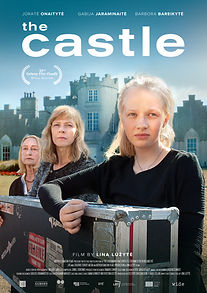 The_Castle_poster_New_ EN.jpg