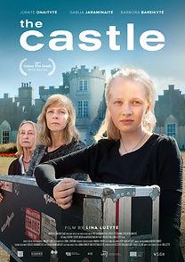 The_Castle_poster_New_ EN.jpg
