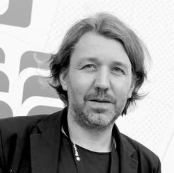 Olivier Bibas