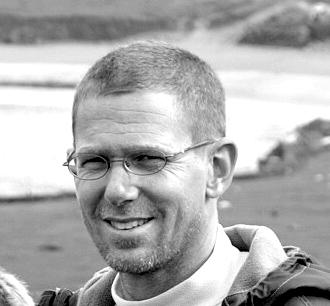 Philip Boeffard