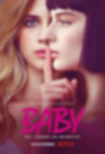 BABY - Poster       Fabula Pictures.jpg