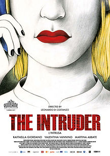 The Intruder Poster - tempesta_page-0001