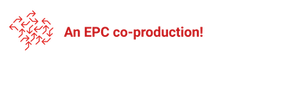 EPC button red (fond transparent).png