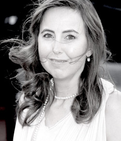 Carlotta Calori