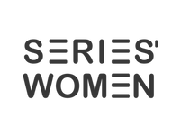 20201210_SeriesWomen_Logo_grey_transpare