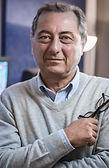 Piero Crispino 3.jpg