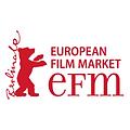 european_film_market_logo_1369.png