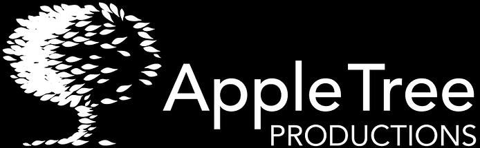 Appletreeprod.png