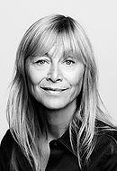 Hanne Palmquist1.jpg