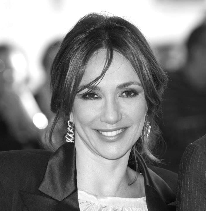 Paola Lucisano