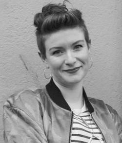 Lara Hickey