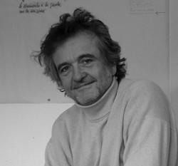 Carlo Cresto-Dina