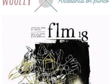 """""""Leer para saber, leer para imaginar""""; Feria del Libro de Madrid 2018"""
