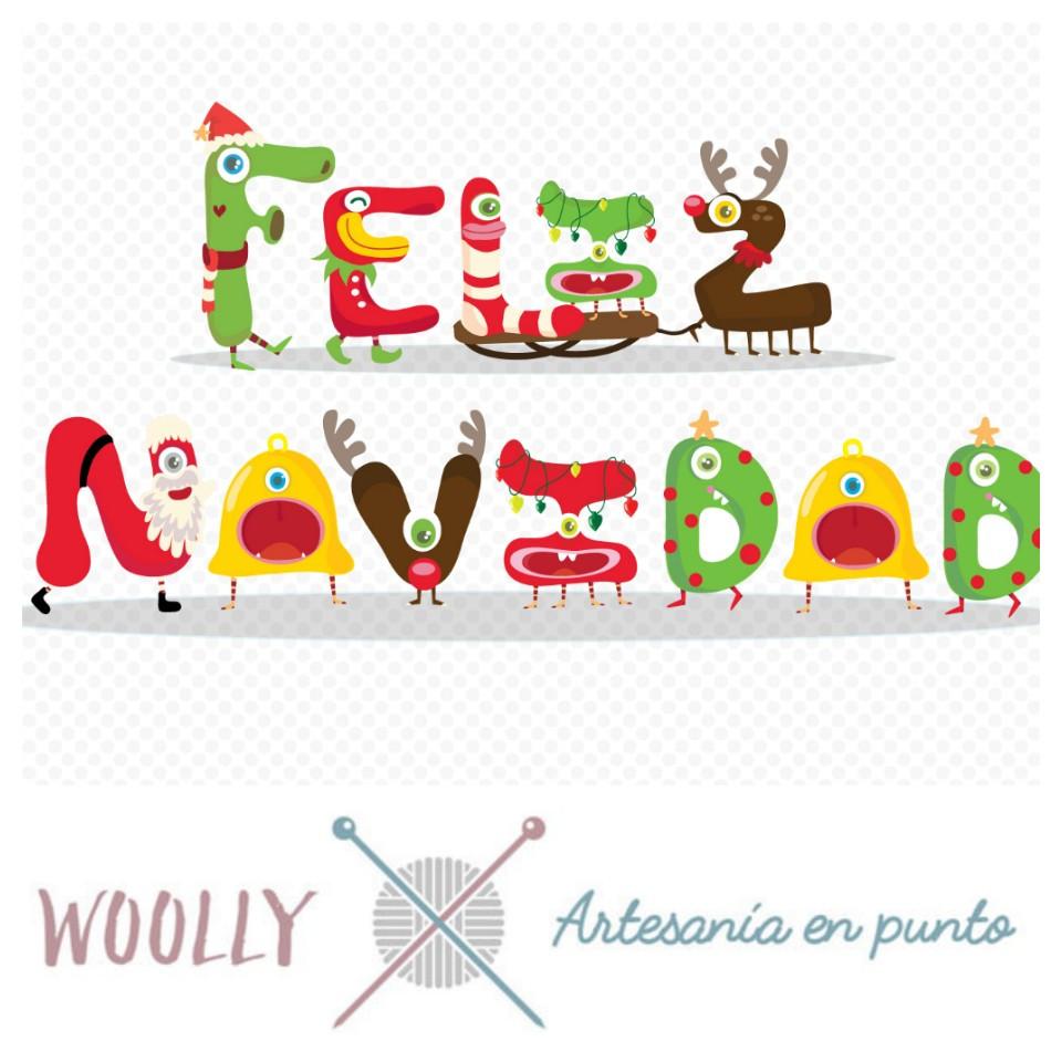woollyhandmade ropa de bebé hecha a mano; artesanía en punto para bebé; canastilla