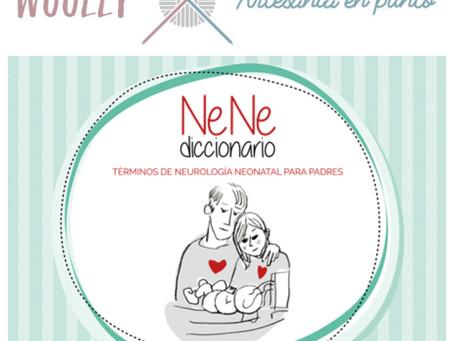 Términos de Neurología Neonatal para padres