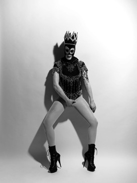Rita - Facekini standing.jpg