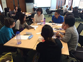 Action Learning Coaching_NUHS_2.JPG