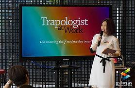 TAW Keynote_July2019_Karen1.JPG