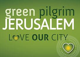 Love_Our_City.jpg