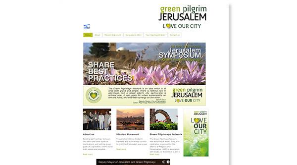 Green_Pilgrim_Jerusalem_05.jpg
