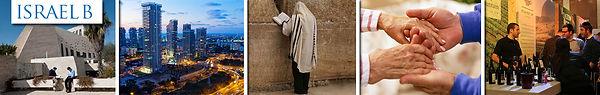 Israel_B.jpg