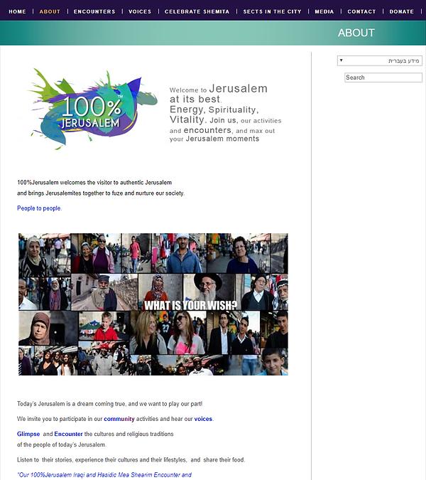 100percentjerusalem_pg02.png