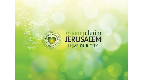 Green_Pilgrim_Jerusalem_00.jpg