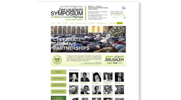 Green_Pilgrim_Jerusalem_06.jpg