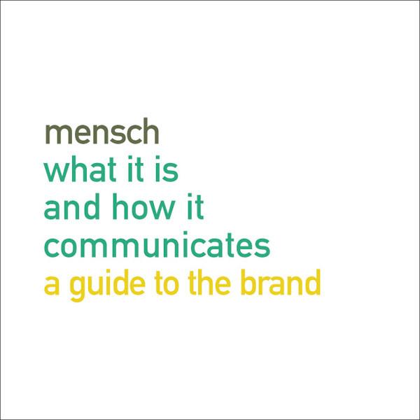 mensch004.jpg