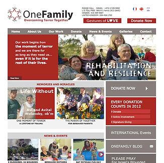 One_Family_00.jpg