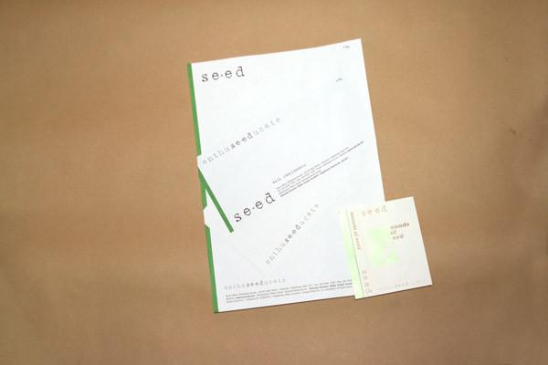 seed_10.jpg
