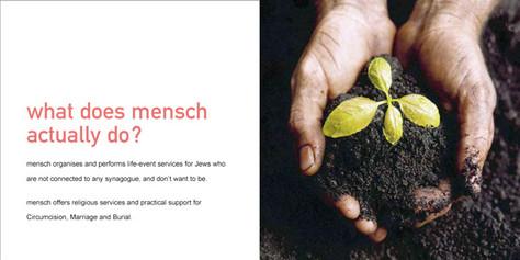 mensch014.jpg