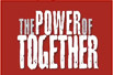 The Power of Together at OneFamily Camp